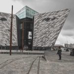 Titanic Belfast: The most alive the Titanic will ever be