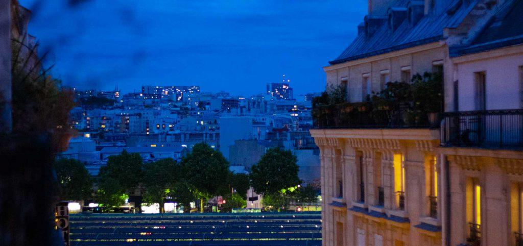 How to get French health insurance (sécurité sociale)?