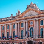 Must sees in Toulouse – City trip guide
