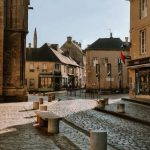 Why Normandy is the ideal travel destination post covid-19